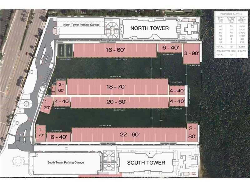 17301 Biscayne blvd-1008/ dock 83 north-miami-beach--fl-33160-a10036321-Pic16