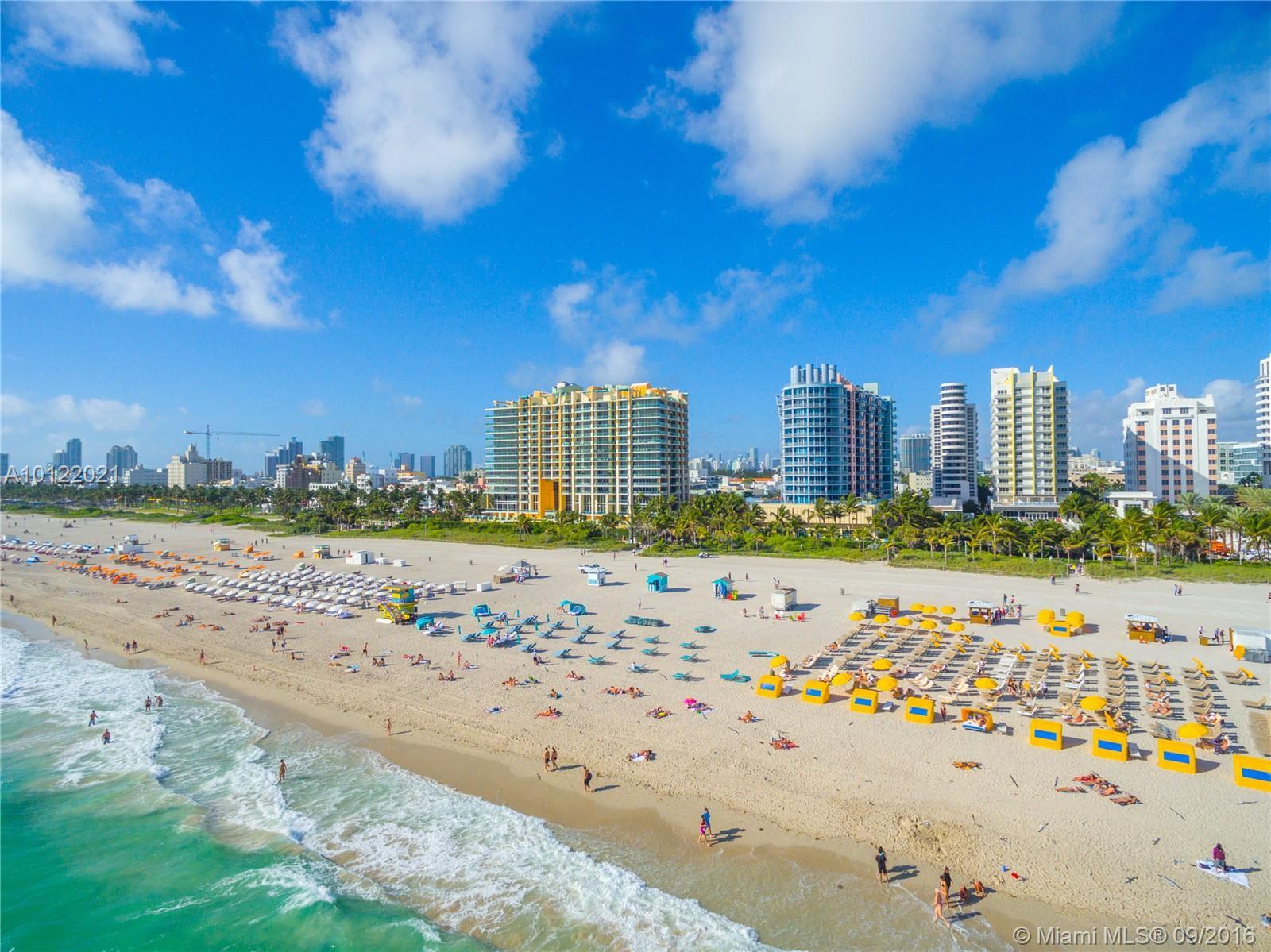 1455 Ocean dr-1008 miami-beach--fl-33139-a10122021-Pic18