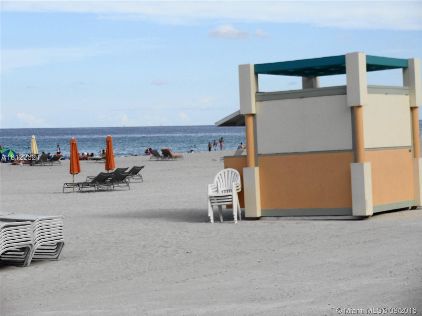 1455 Ocean dr-1008 miami-beach--fl-33139-a10122021-Pic19