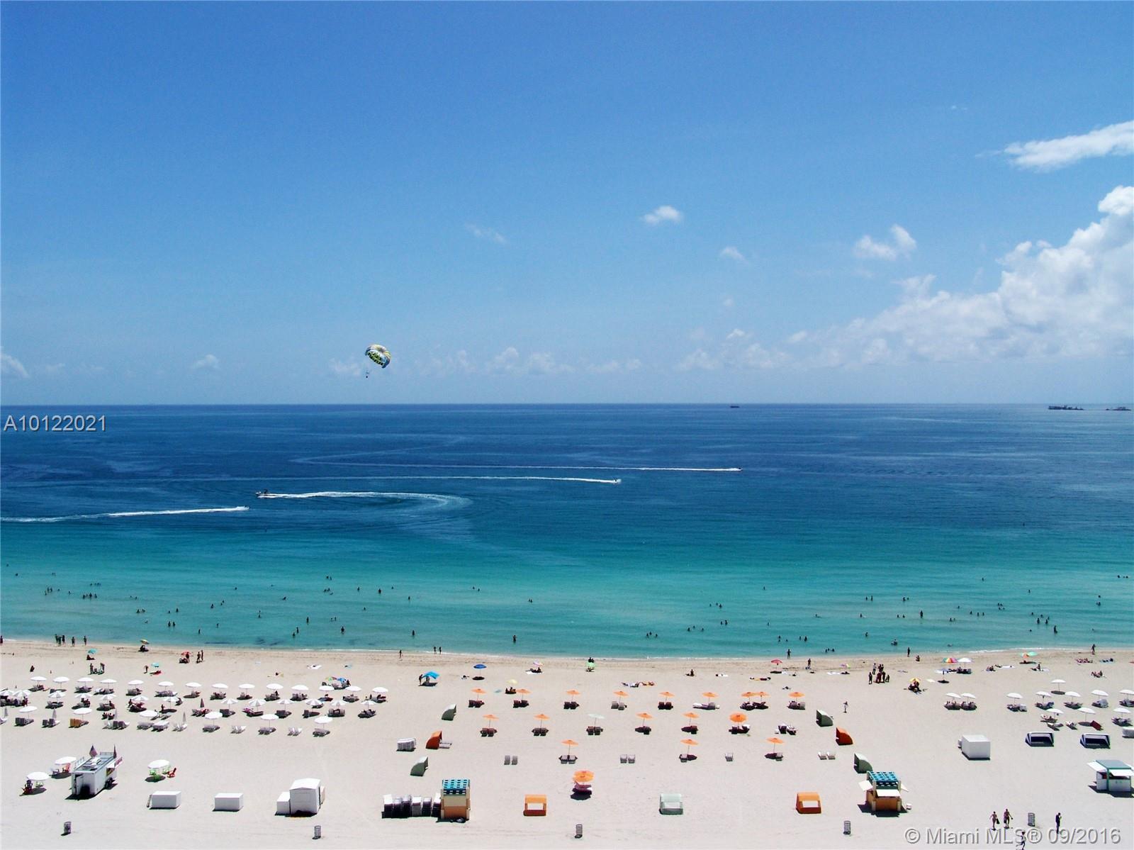 1455 Ocean dr-1008 miami-beach--fl-33139-a10122021-Pic05