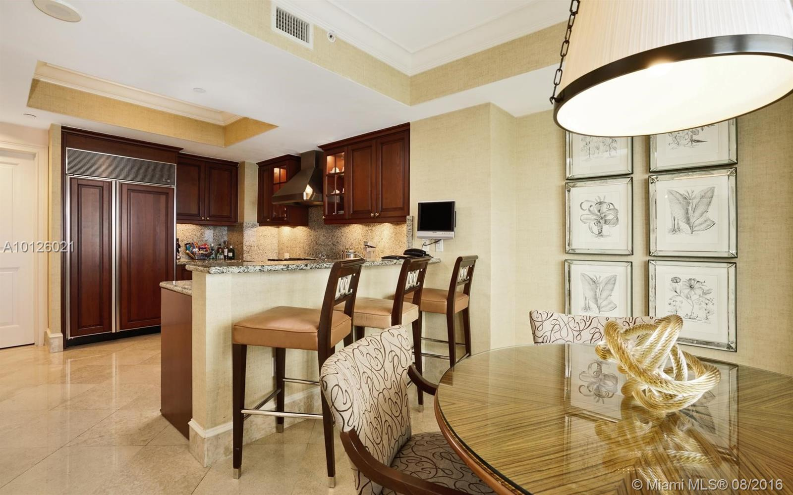 17875 Collins ave-603 sunny-isles-beach--fl-33160-a10126021-Pic10