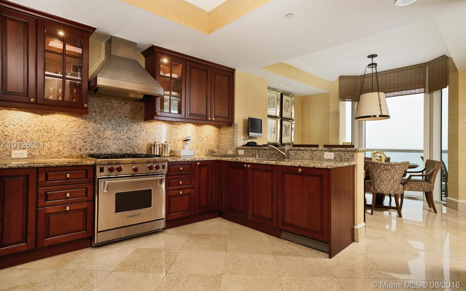17875 Collins ave-603 sunny-isles-beach--fl-33160-a10126021-Pic12