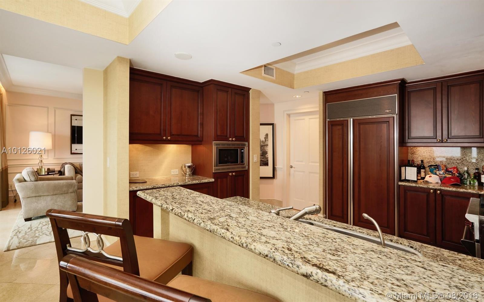 17875 Collins ave-603 sunny-isles-beach--fl-33160-a10126021-Pic13
