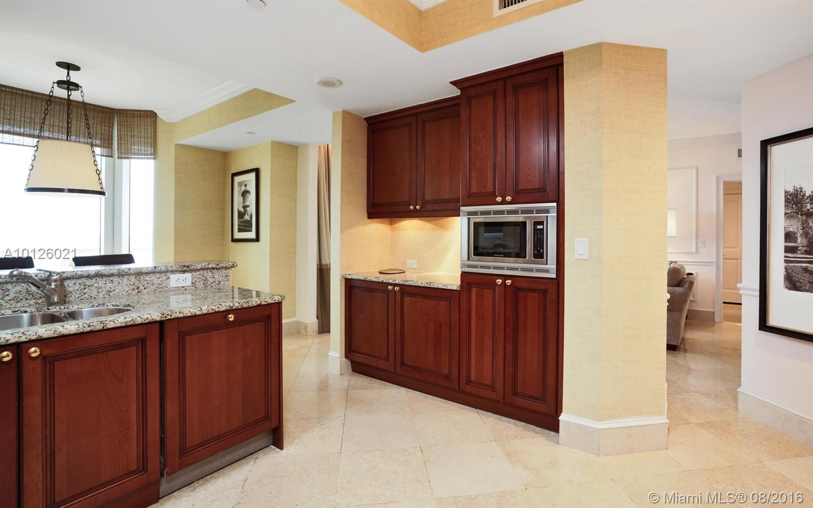 17875 Collins ave-603 sunny-isles-beach--fl-33160-a10126021-Pic15