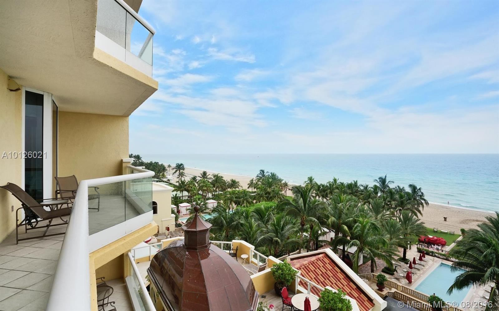 17875 Collins ave-603 sunny-isles-beach--fl-33160-a10126021-Pic02