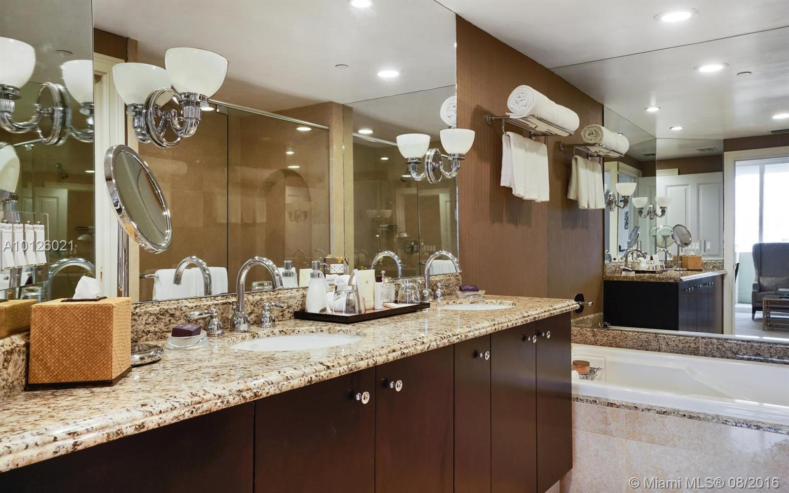 17875 Collins ave-603 sunny-isles-beach--fl-33160-a10126021-Pic25