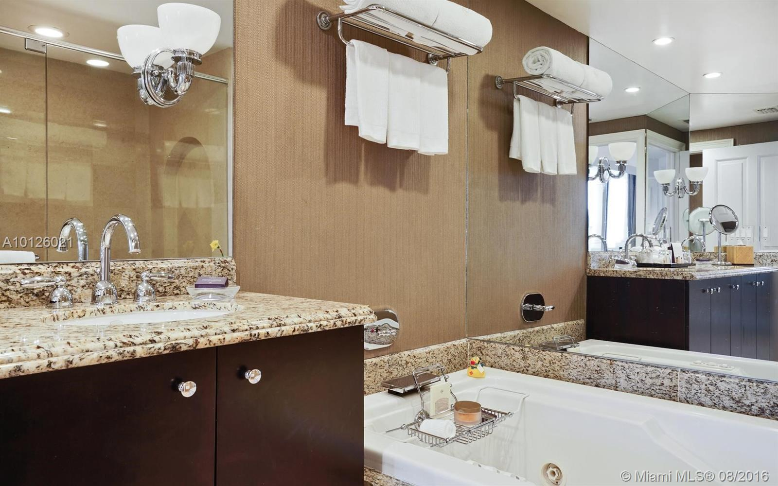 17875 Collins ave-603 sunny-isles-beach--fl-33160-a10126021-Pic26