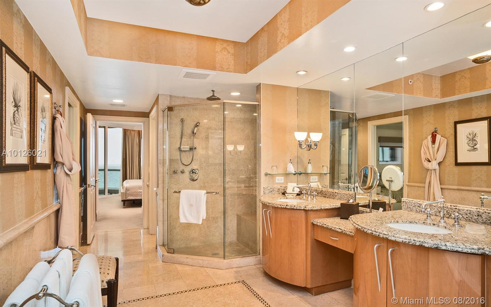 17875 Collins ave-603 sunny-isles-beach--fl-33160-a10126021-Pic27