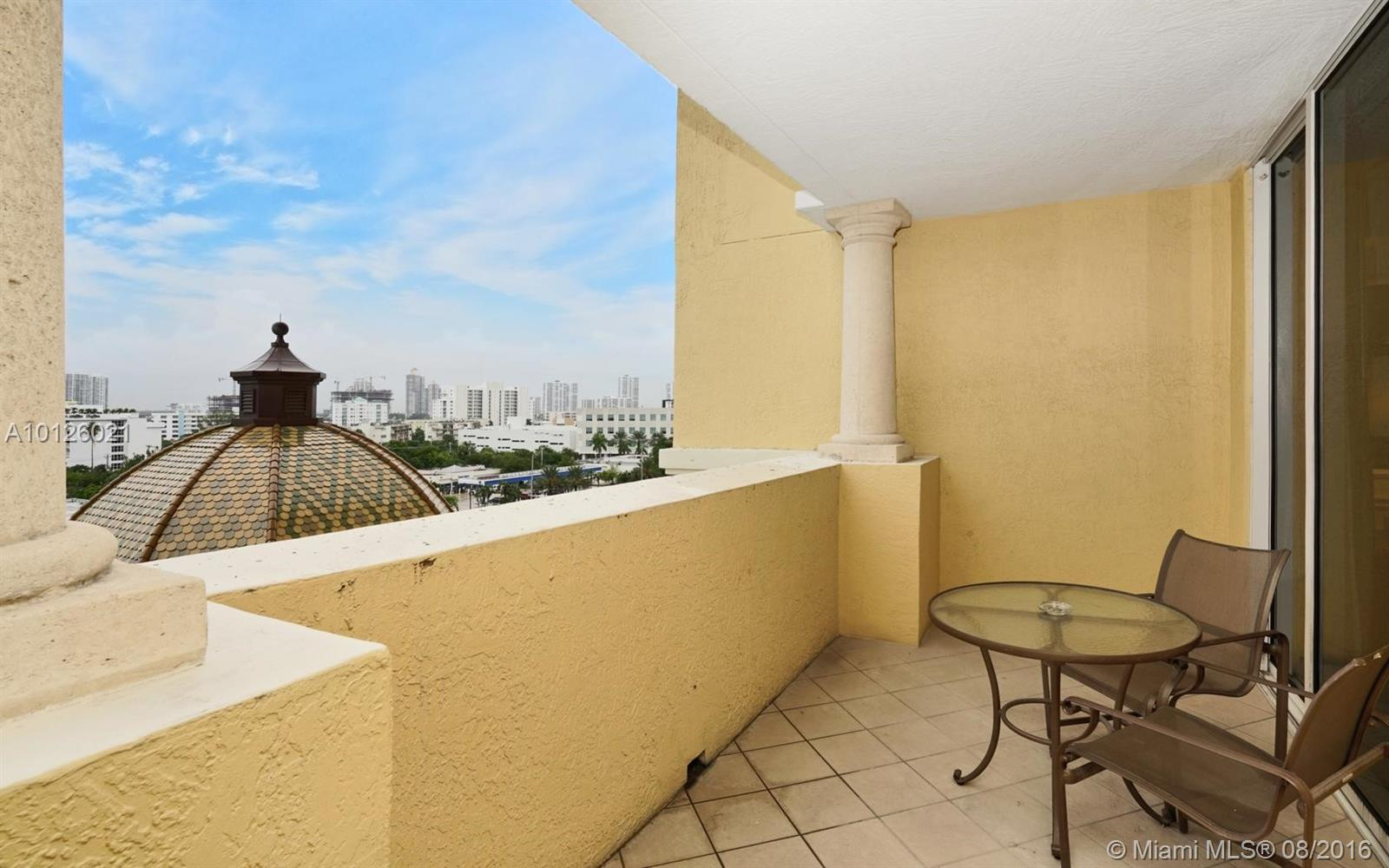 17875 Collins ave-603 sunny-isles-beach--fl-33160-a10126021-Pic03