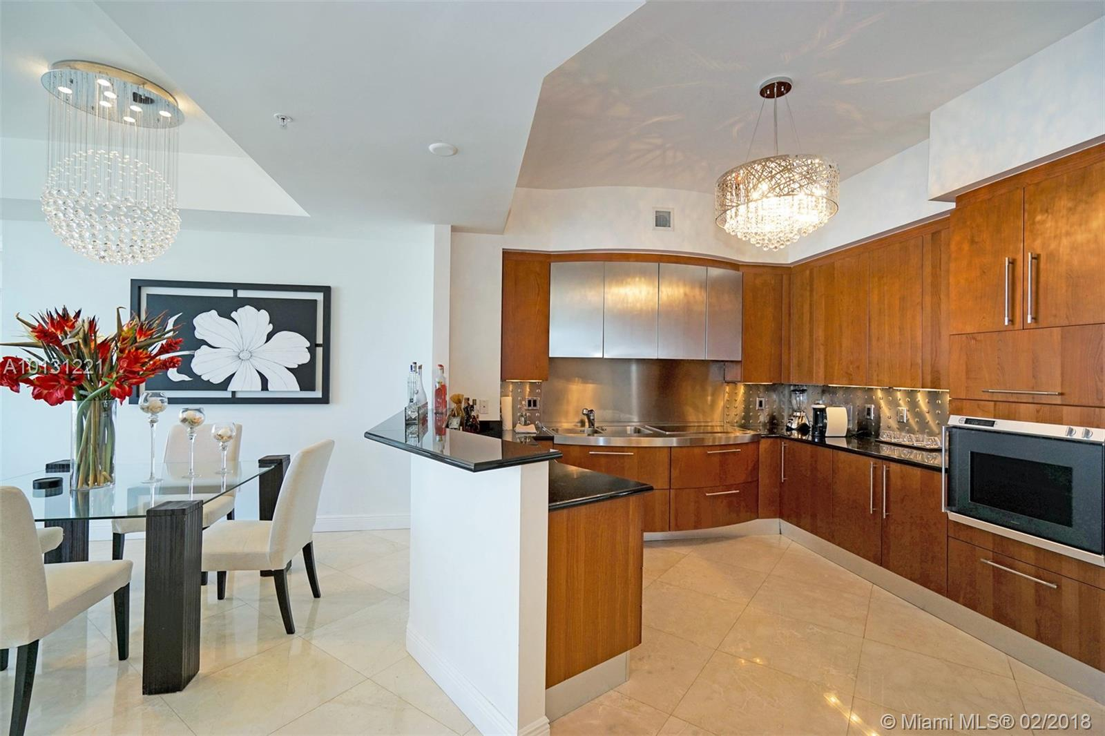 18101 Collins ave-1403 sunny-isles-beach--fl-33160-a10131221-Pic01
