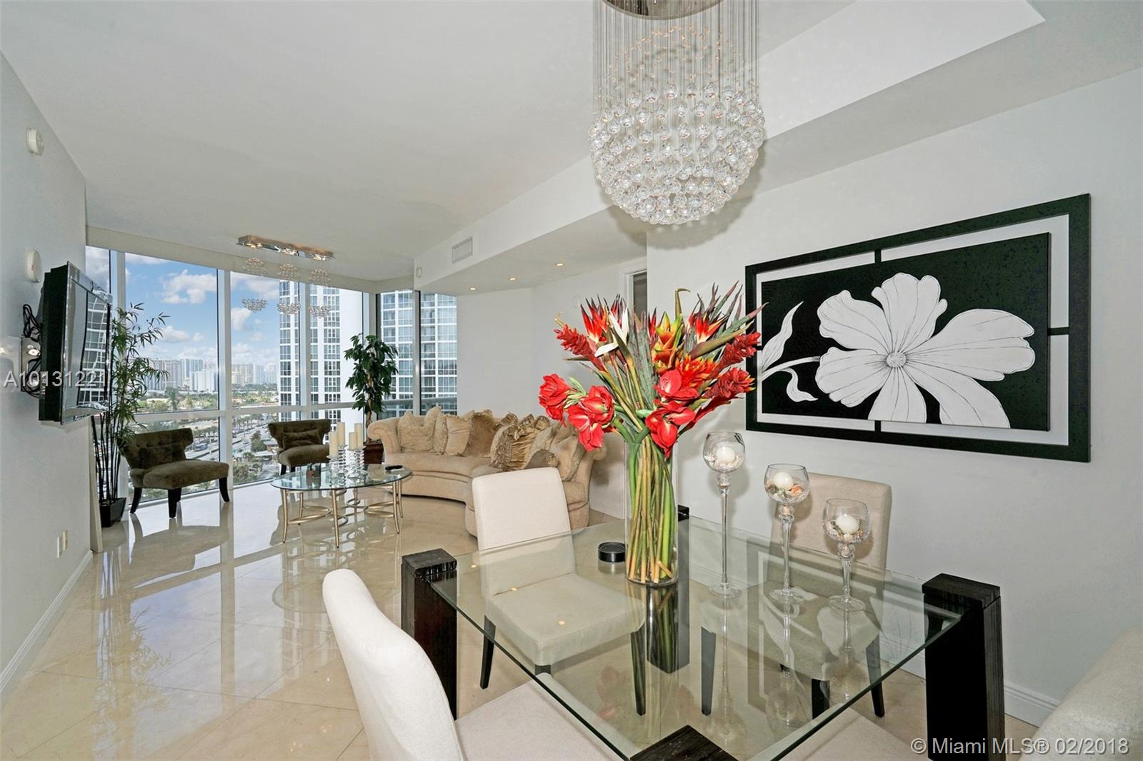 18101 Collins ave-1403 sunny-isles-beach--fl-33160-a10131221-Pic11