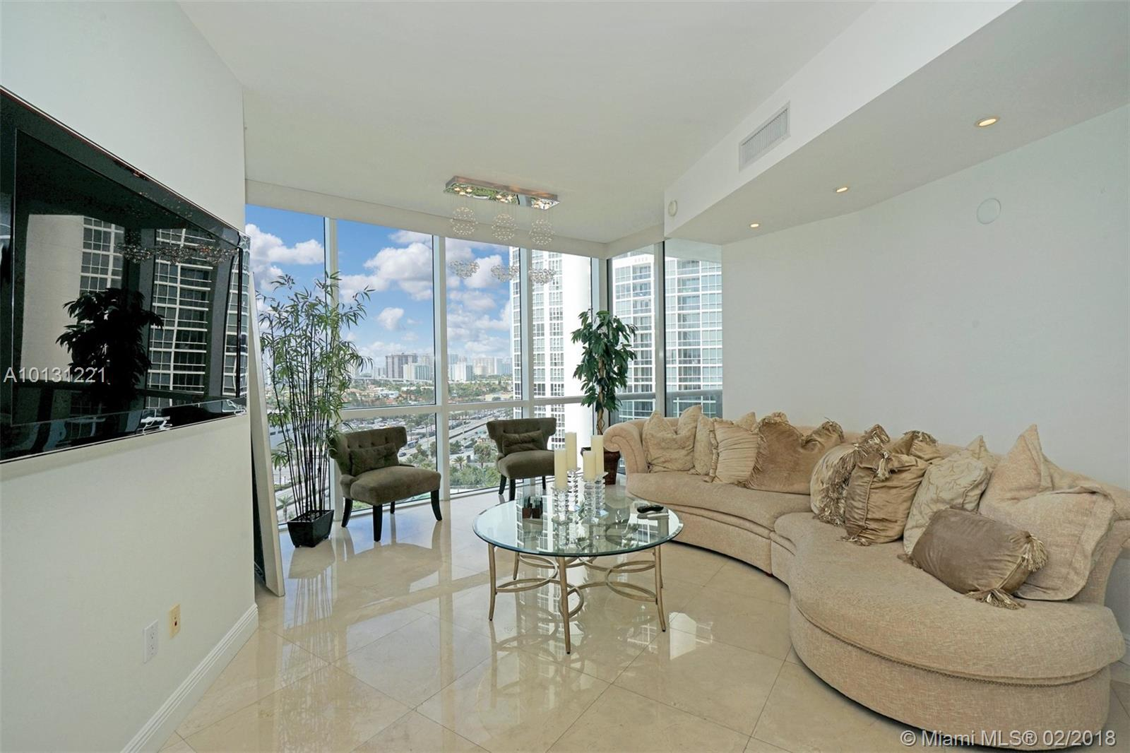18101 Collins ave-1403 sunny-isles-beach--fl-33160-a10131221-Pic12
