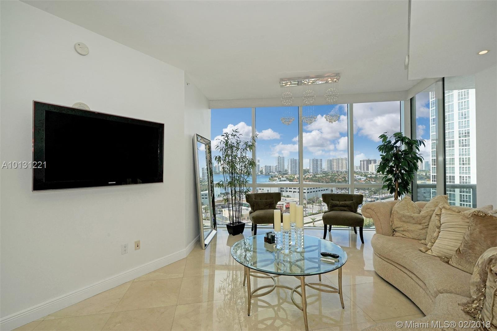 18101 Collins ave-1403 sunny-isles-beach--fl-33160-a10131221-Pic13