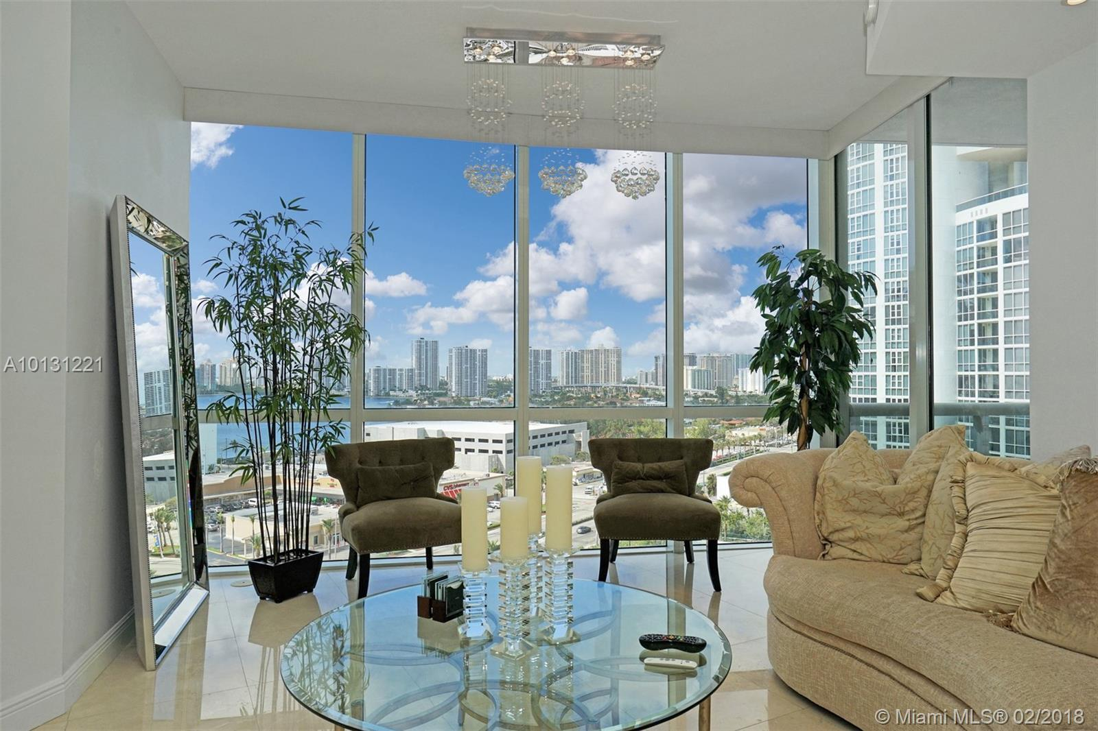 18101 Collins ave-1403 sunny-isles-beach--fl-33160-a10131221-Pic14