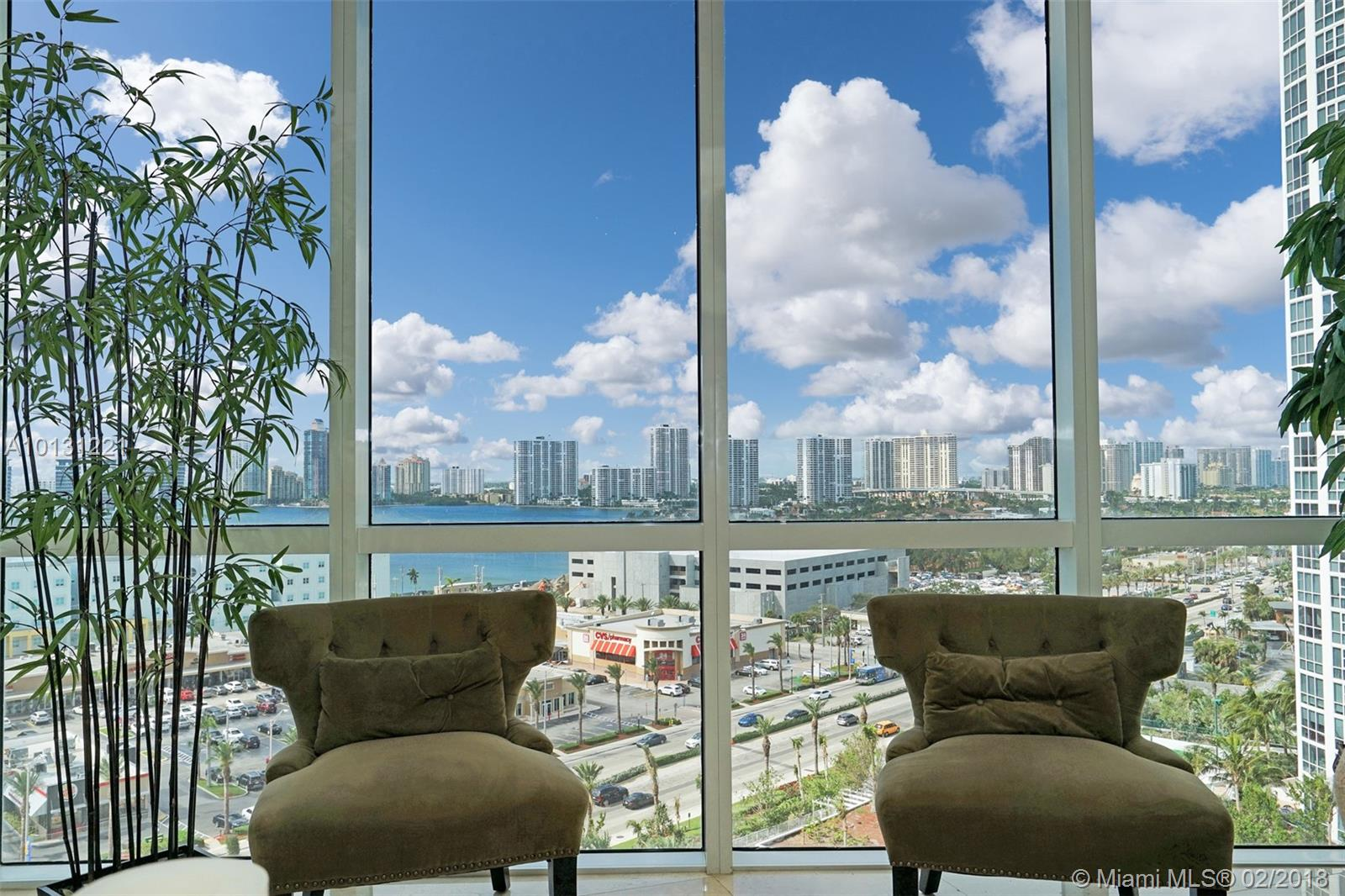 18101 Collins ave-1403 sunny-isles-beach--fl-33160-a10131221-Pic16