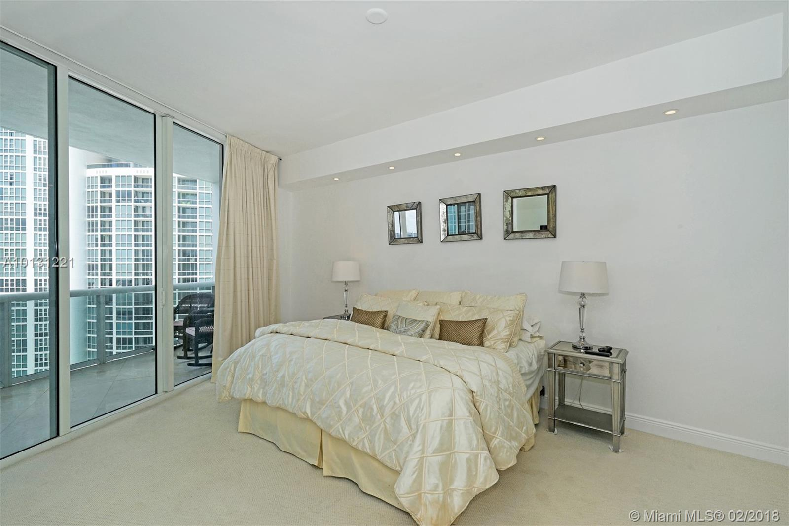 18101 Collins ave-1403 sunny-isles-beach--fl-33160-a10131221-Pic17