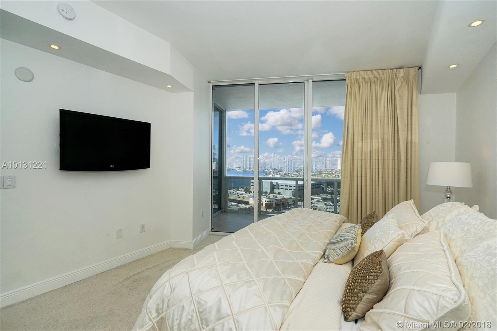 18101 Collins ave-1403 sunny-isles-beach--fl-33160-a10131221-Pic18