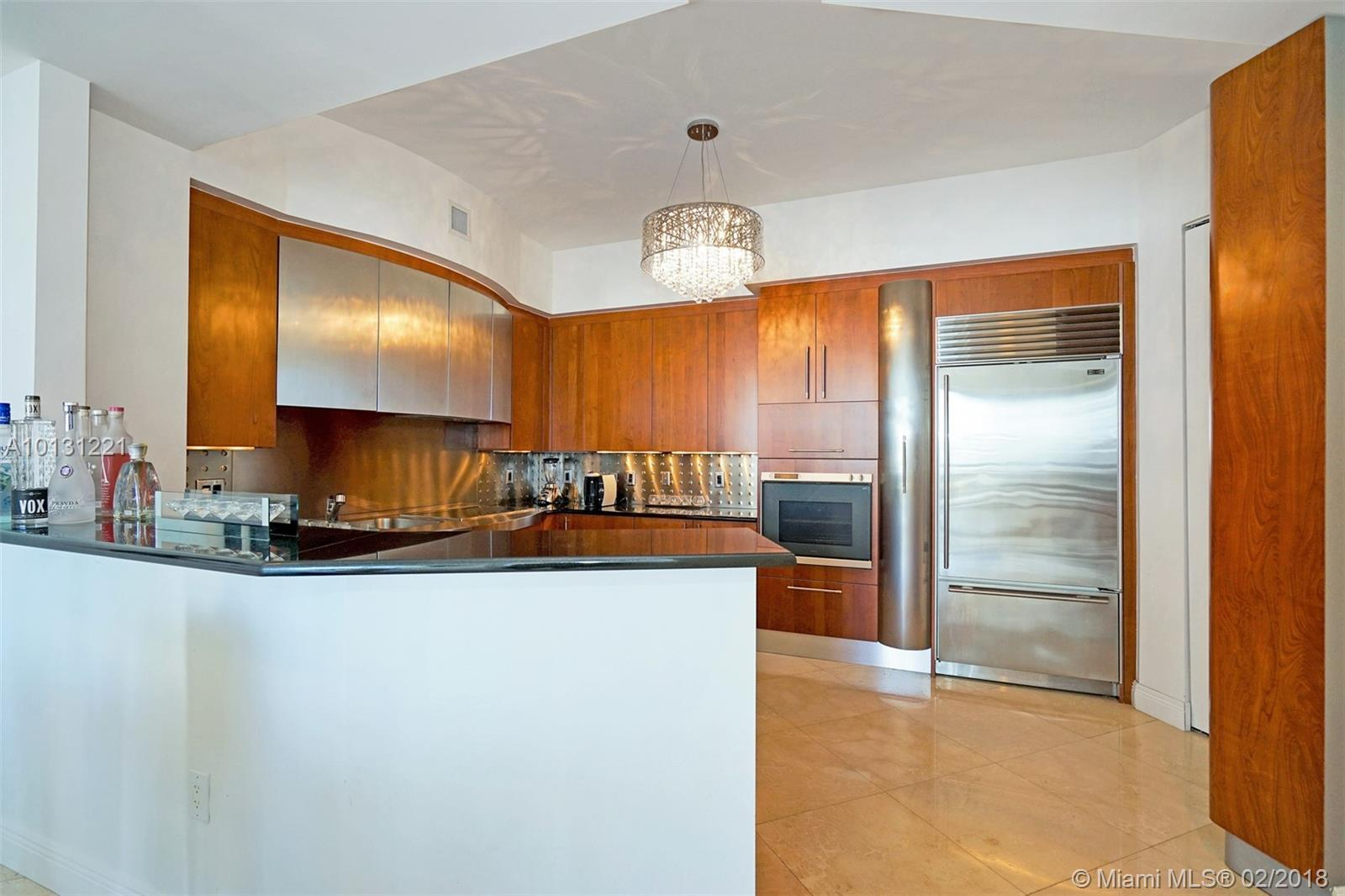 18101 Collins ave-1403 sunny-isles-beach--fl-33160-a10131221-Pic02