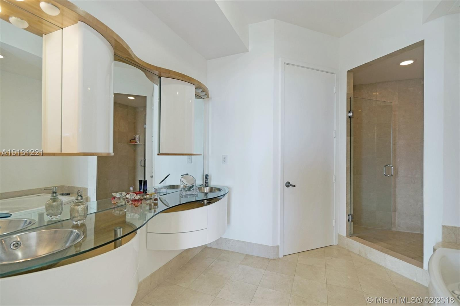 18101 Collins ave-1403 sunny-isles-beach--fl-33160-a10131221-Pic21