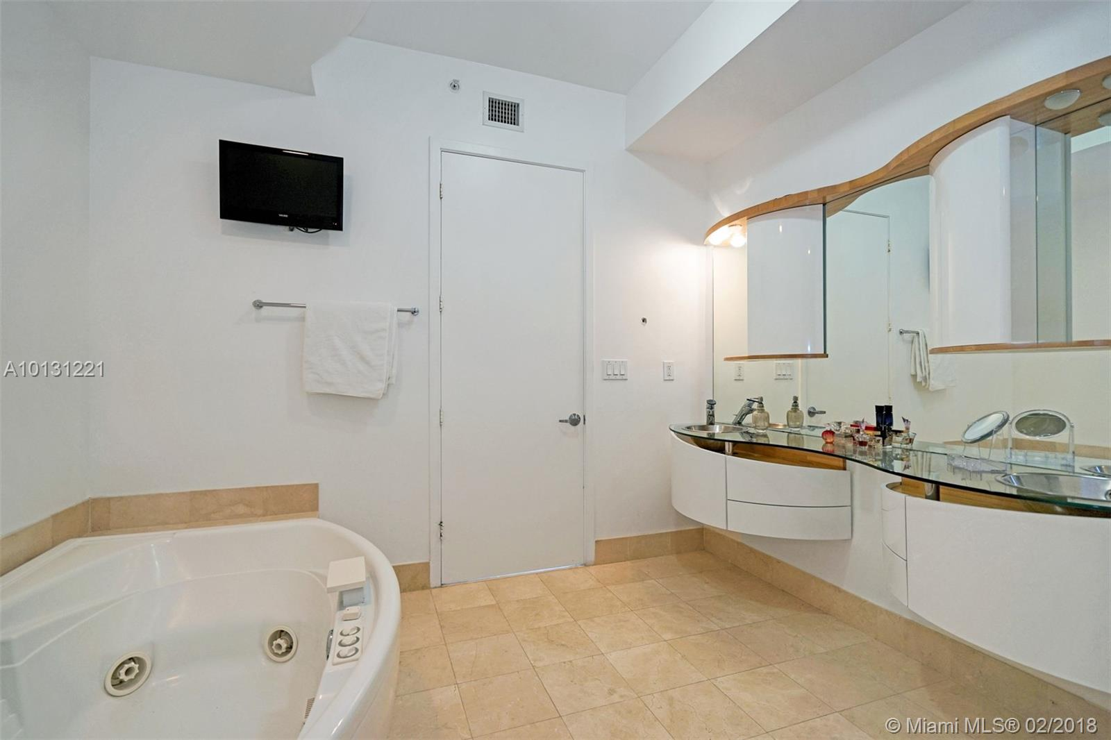 18101 Collins ave-1403 sunny-isles-beach--fl-33160-a10131221-Pic22