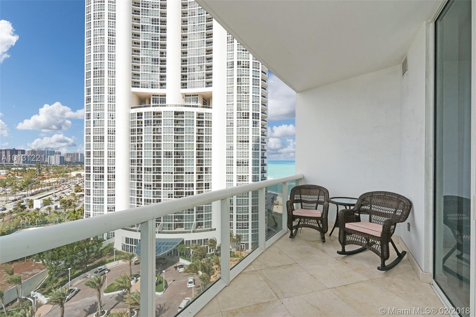 18101 Collins ave-1403 sunny-isles-beach--fl-33160-a10131221-Pic25