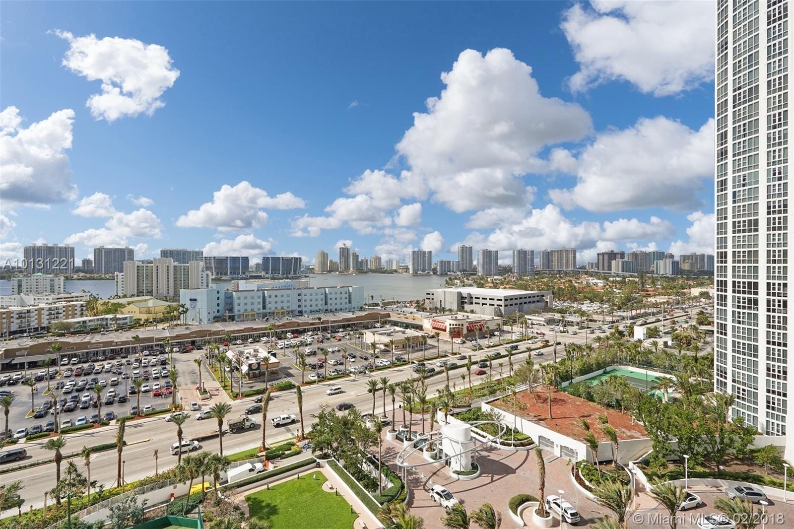 18101 Collins ave-1403 sunny-isles-beach--fl-33160-a10131221-Pic26