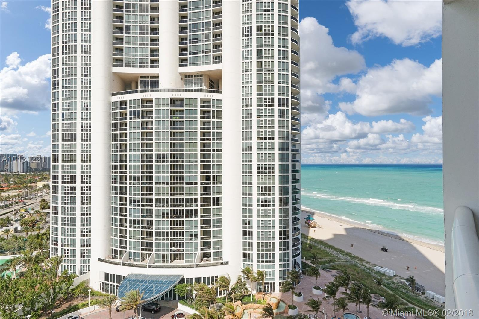 18101 Collins ave-1403 sunny-isles-beach--fl-33160-a10131221-Pic28