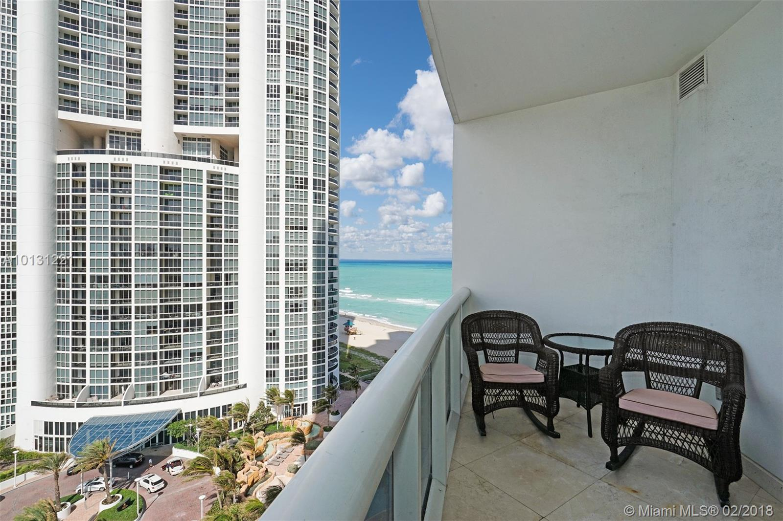18101 Collins ave-1403 sunny-isles-beach--fl-33160-a10131221-Pic29
