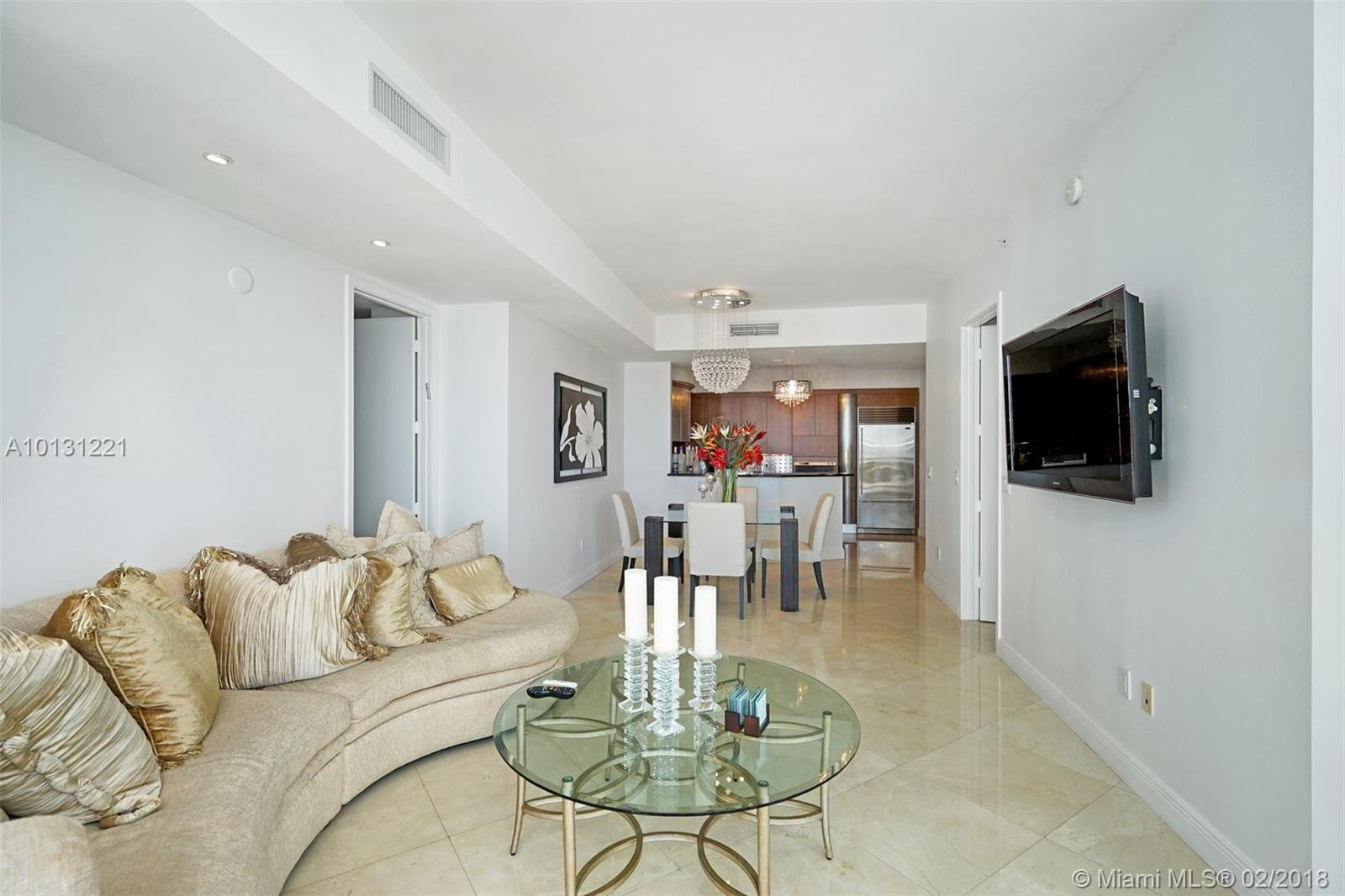 18101 Collins ave-1403 sunny-isles-beach--fl-33160-a10131221-Pic30