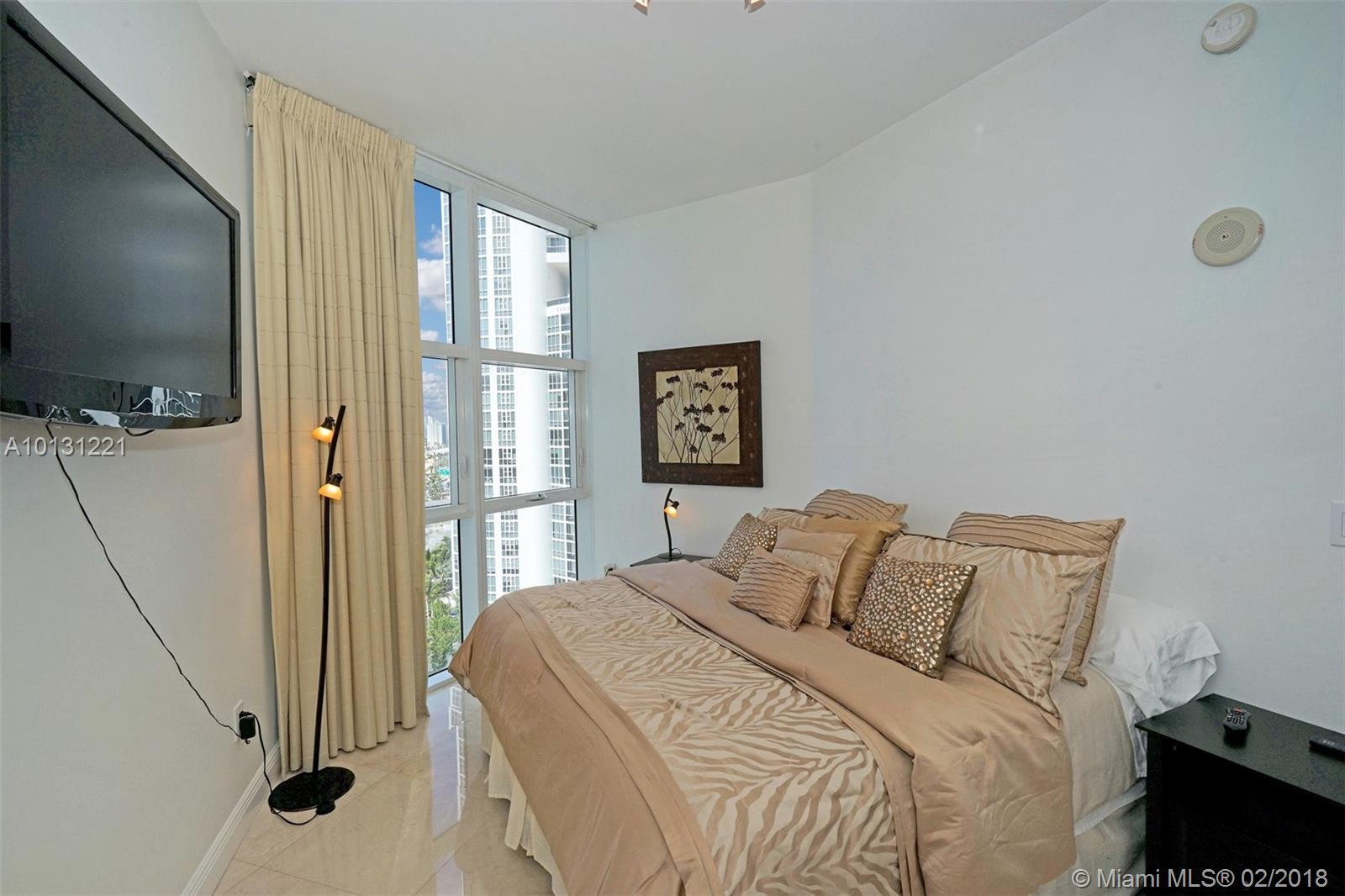 18101 Collins ave-1403 sunny-isles-beach--fl-33160-a10131221-Pic06