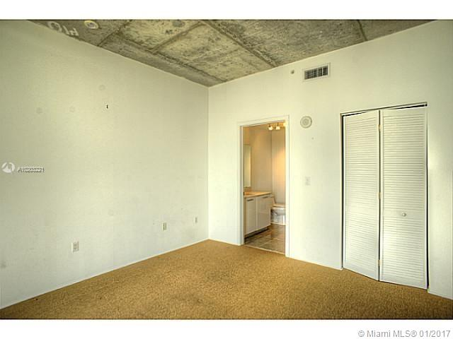 3470 Coast ave-H1508 miami--fl-33137-a10203221-Pic10