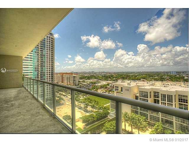 3470 Coast ave-H1508 miami--fl-33137-a10203221-Pic11