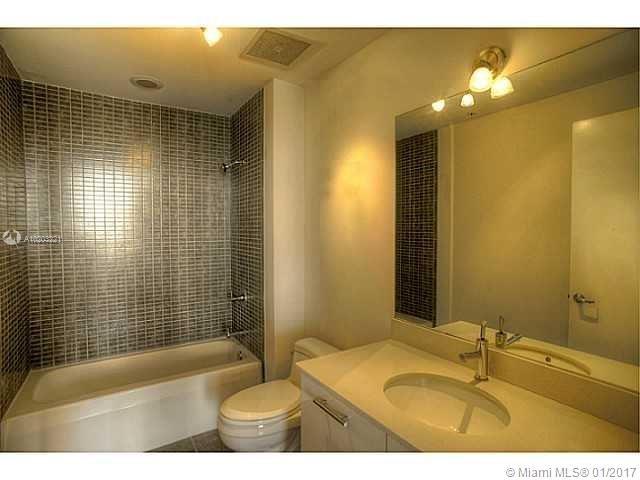 3470 Coast ave-H1508 miami--fl-33137-a10203221-Pic05
