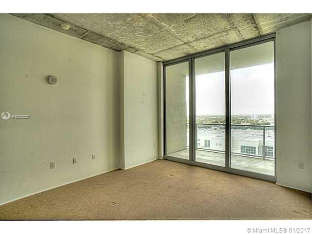 3470 Coast ave-H1508 miami--fl-33137-a10203221-Pic06