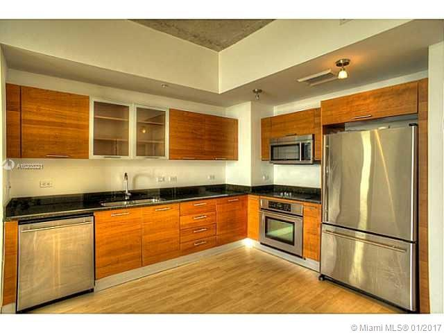 3470 Coast ave-H1508 miami--fl-33137-a10203221-Pic07