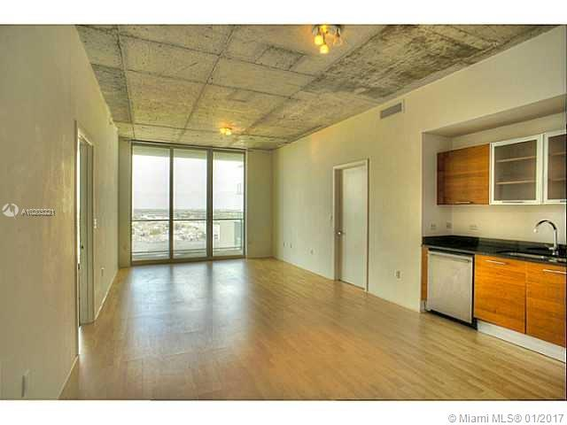 3470 Coast ave-H1508 miami--fl-33137-a10203221-Pic08