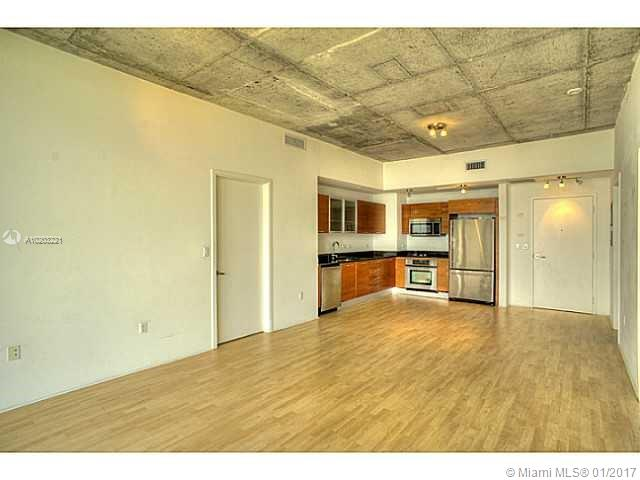 3470 Coast ave-H1508 miami--fl-33137-a10203221-Pic09