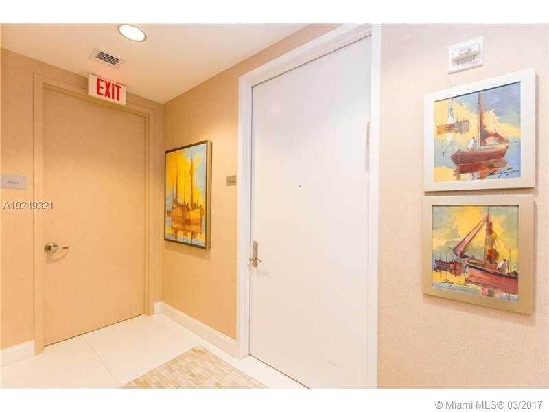 15901 Collins ave-2302 sunny-isles-beach--fl-33160-a10249321-Pic01