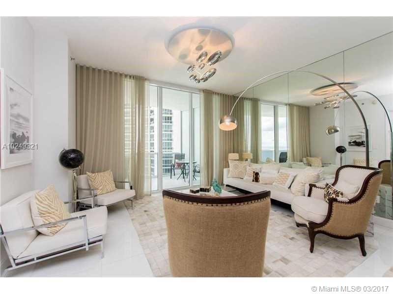 15901 Collins ave-2302 sunny-isles-beach--fl-33160-a10249321-Pic10