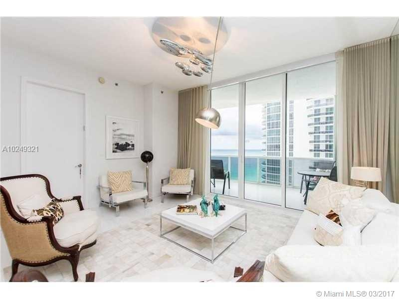 15901 Collins ave-2302 sunny-isles-beach--fl-33160-a10249321-Pic11