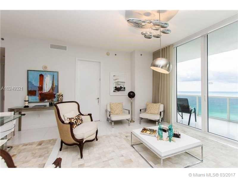 15901 Collins ave-2302 sunny-isles-beach--fl-33160-a10249321-Pic12