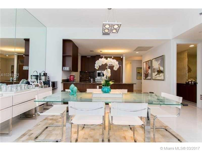 15901 Collins ave-2302 sunny-isles-beach--fl-33160-a10249321-Pic13