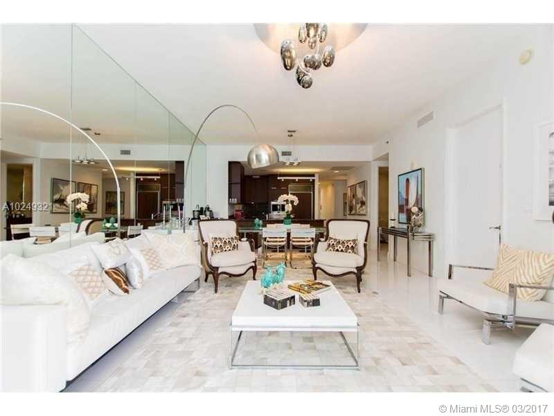 15901 Collins ave-2302 sunny-isles-beach--fl-33160-a10249321-Pic14