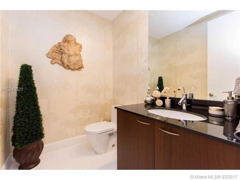 15901 Collins ave-2302 sunny-isles-beach--fl-33160-a10249321-Pic15