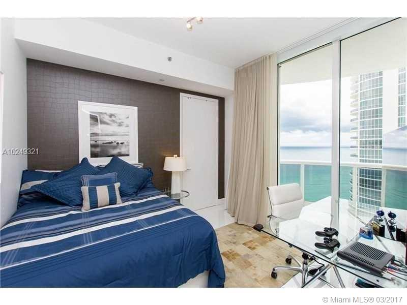 15901 Collins ave-2302 sunny-isles-beach--fl-33160-a10249321-Pic16