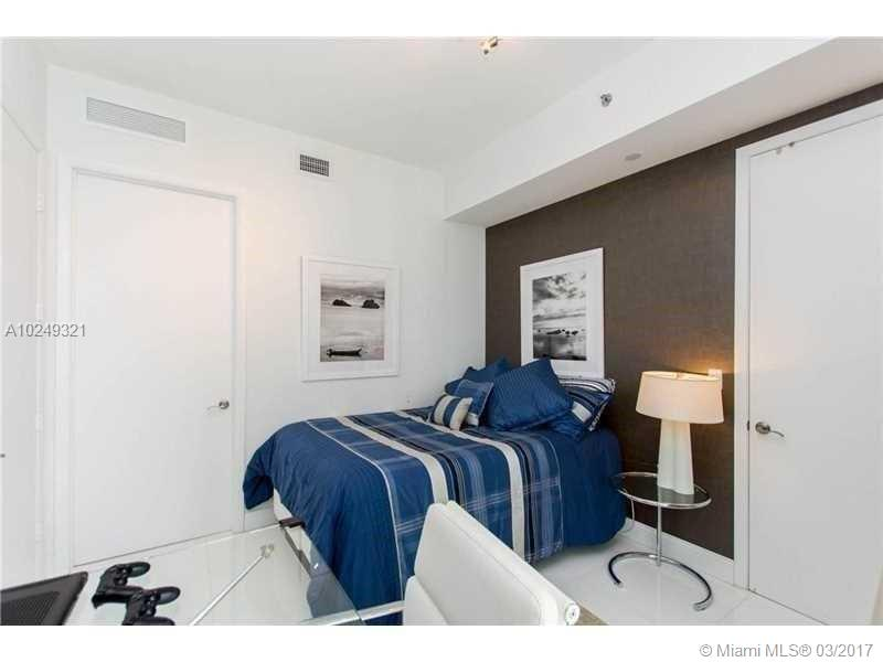 15901 Collins ave-2302 sunny-isles-beach--fl-33160-a10249321-Pic17