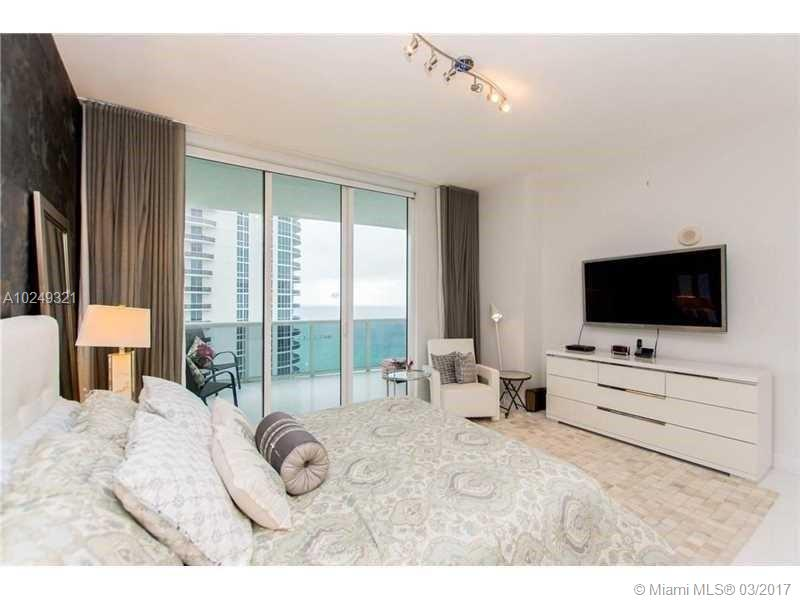15901 Collins ave-2302 sunny-isles-beach--fl-33160-a10249321-Pic18