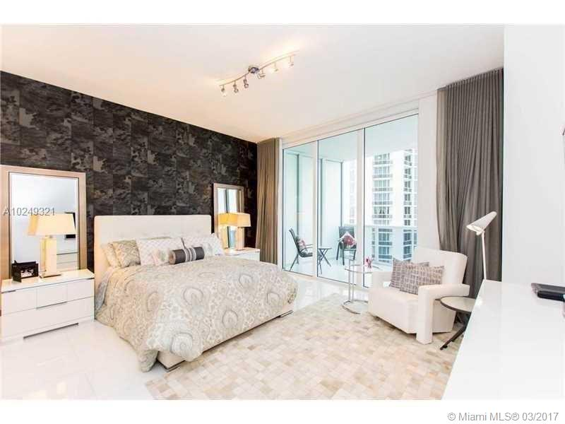 15901 Collins ave-2302 sunny-isles-beach--fl-33160-a10249321-Pic19