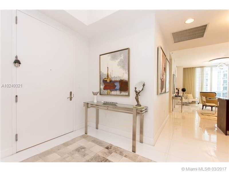 15901 Collins ave-2302 sunny-isles-beach--fl-33160-a10249321-Pic02