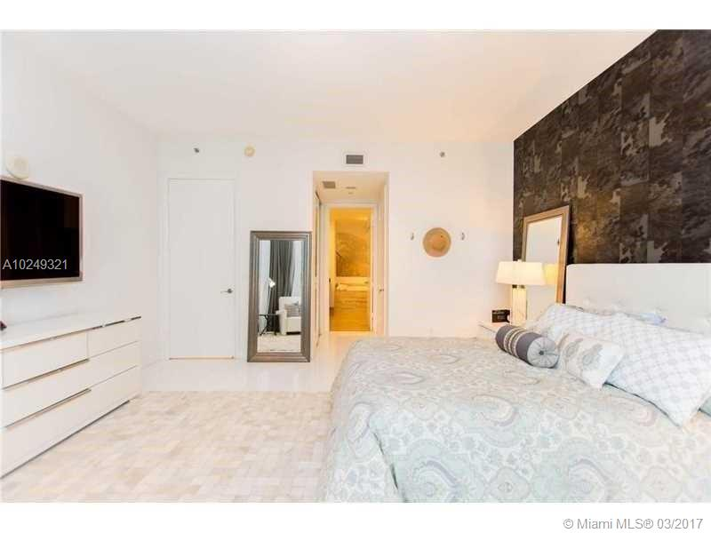 15901 Collins ave-2302 sunny-isles-beach--fl-33160-a10249321-Pic21
